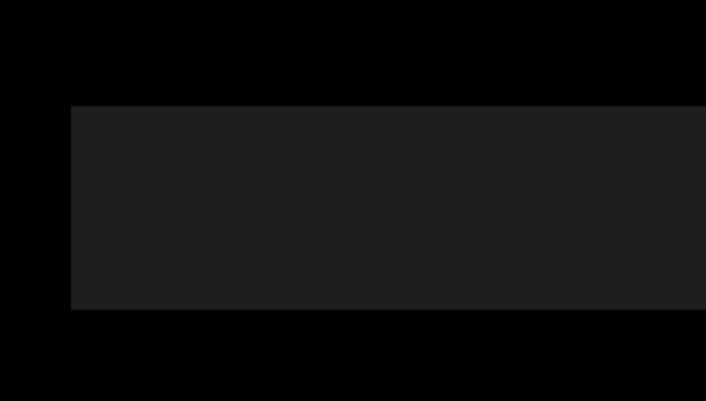 HTC Desire 12+ Icons