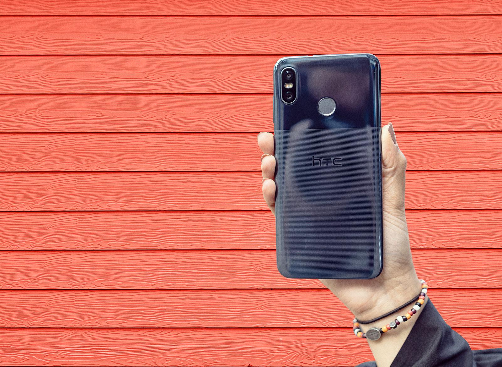 HTC U12 life kaufen