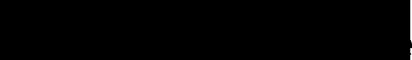 HTC U12 life Logo